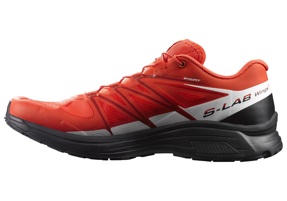 Salomon S Lab Trail Shoes